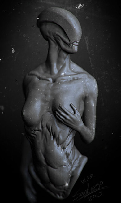 hot-sexy-female-grey-alien-and