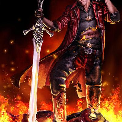 Dante final small by devil glonk d5vdt1f